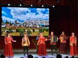 Видеоархивы заключительного дня Всероссийского фестиваля-конкурса любительских творческих коллективов