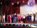 В преддверии Международного женского дня в Центре творчества прошли концерты «Весна в музыке»