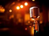 Приглашаем на областной семинар-практикум руководителей эстрадных вокальных студий и коллективов